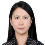 賀!和平研究中心邀聘吳俊芳博士擔任博士後研究員。