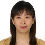 賀!和平研究中心邀聘張怡倩博士擔任博士後研究員。