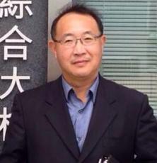 盧政鋒副教授